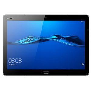 Huawei MediaPad M3 10.0 32GB 4G