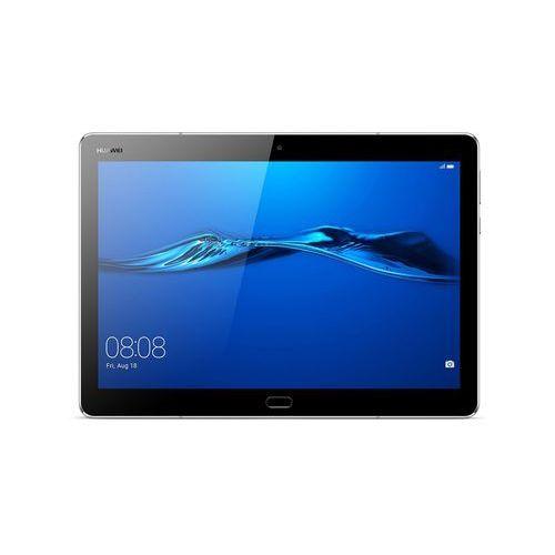 OKAZJA - Huawei MediaPad M3 10.0 32GB 4G