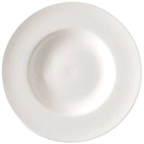 Talerz porcelanowy do makaronu | różne wymiary