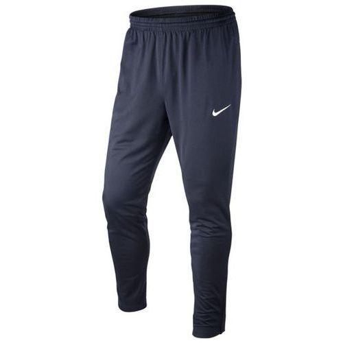 Spodnie treningowe NIKE LIBERO FOOTBALL PANT JUNIOR 588393-451