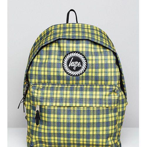 a54bde43eef87 Plecaki turystyczne i sportowe Producent  Hype