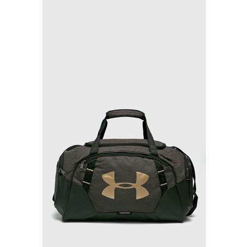 Under Armour - Torba Undeniable Duffle 3.0 32 l
