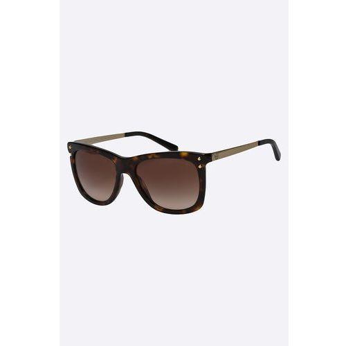 Michael kors - okulary