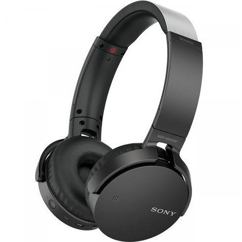 Sony MDR-XB650