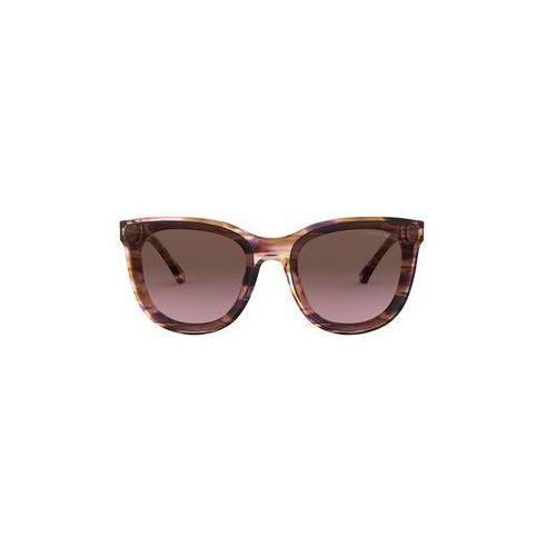 Emporio armani - okulary 0ea4125