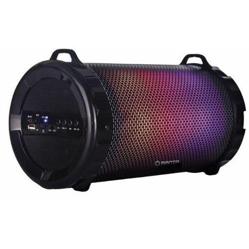 Głośnik Manta SPK111, SPK111 BT TUBE THUNDER