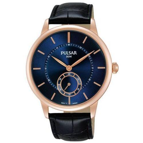 Pulsar PN4044X1