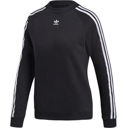 Bluza trefoil dh3127, Adidas, 36-44