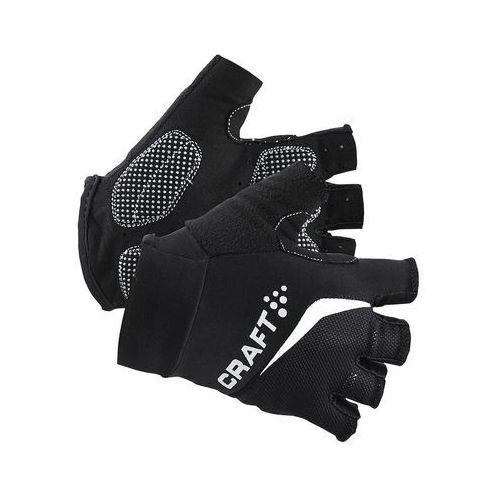 Craft  classic glove 1903305-9900 - damskie rękawiczki rowerowe