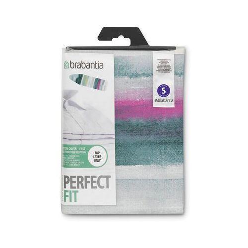 Brabantia - Pokrowiec na deskę do prasowania 95 x 30 cm - pianka 2,00 mm (8710755119668)