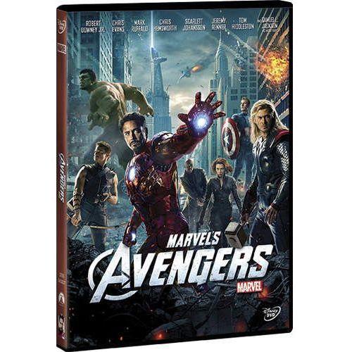 Galapagos Avengers. Najniższe ceny, najlepsze promocje w sklepach, opinie.