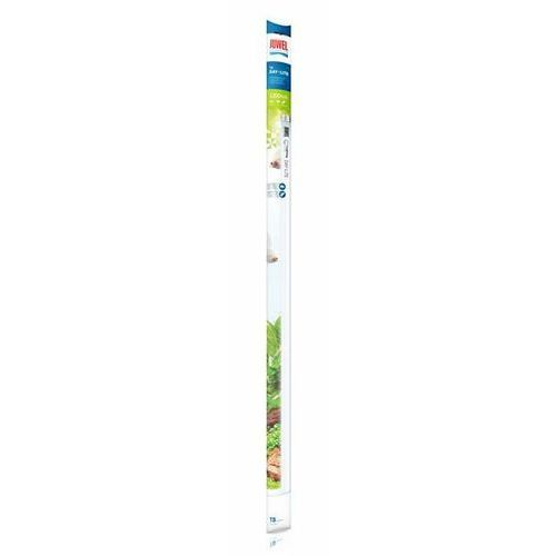 świetlówka do akwarium day-lite t8 36w/1200 mm marki Juwel