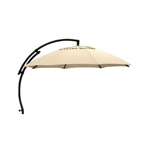 Sun garden Parasol ogrodowy easy sun premium 375 cm (5900246357317)