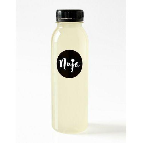 Nuja Woda kokosowa / dieta sokowa / detoks sokowy