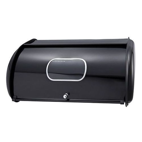 Camry Chlebak cr 6717 czarny + zamów z dostawą jutro! (5908256838000). Najniższe ceny, najlepsze promocje w sklepach, opinie.