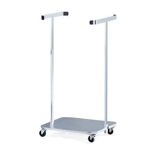 Aj produkty Wózek/stojak na worki na odpady o szer.430mm