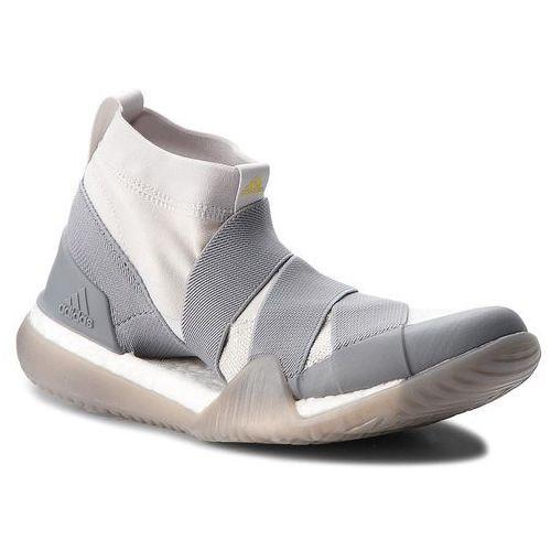 adidas ZX FLUX M19838 AluminRunwhi Schuhe Online Shop