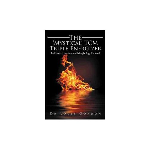 THE 'MYSTICAL' TCM TRIPLE ENERGIZER: ITS