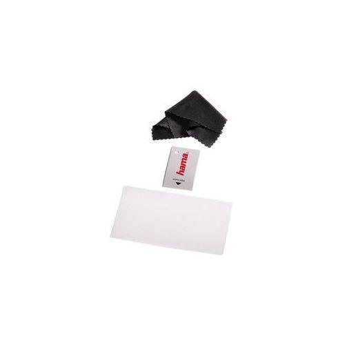 OKAZJA - Hama Akcesorium protector do wyświetlacza sony ps vita (4047443143846)