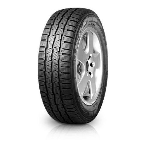 Michelin Agilis Alpin 235/60 R17 117 R