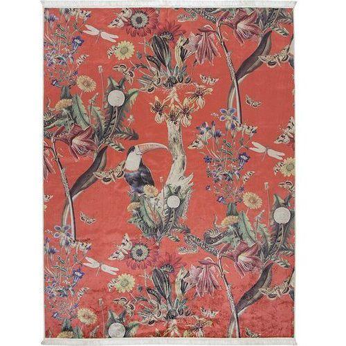 Essenza Dywan airen chili 60 x 90 cm (8715944644938)