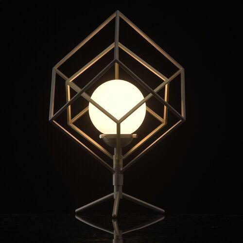 Lampa stołowa Neoclassic - 726030401- MW - Black Friday - 21-26 listopada
