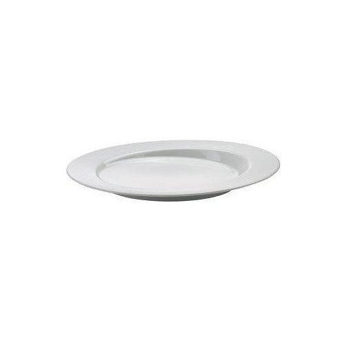 Talerz płaski 26 cm Amfio, 861025
