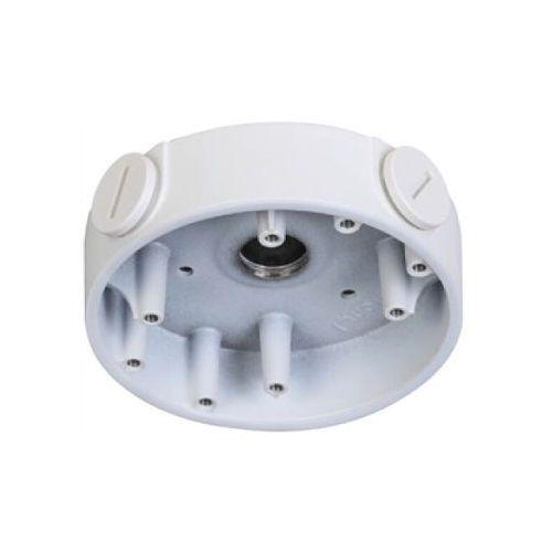 BCS-ADMM ( PFA139 ) Adapter do kamer serii BCS-DMMIP1xx1AIR oraz BCS-DMIP2000AIR