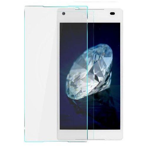 Szkło ochronne  sony xperia z5 compact marki Perfect glass
