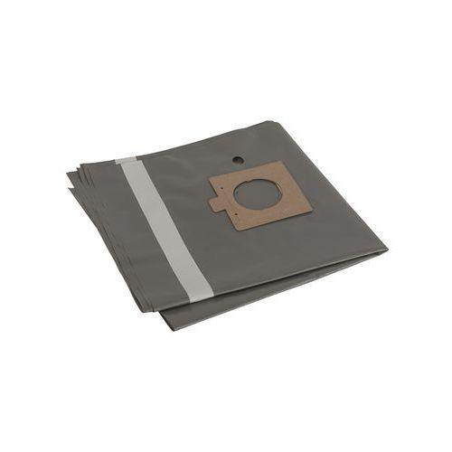 Bosch professional 2605411231 - produkt w magazynie - szybka wysyłka! (3165140617161)