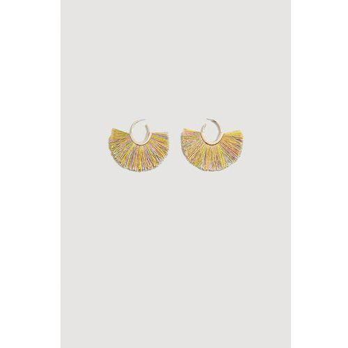 - biżuteria palermo marki Mango