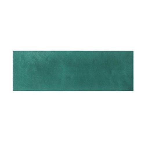 Absolut keramika Glazura milano lago seledyn 10 x 30 (8435400339023)