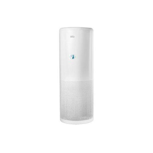 Lifaair Oczyszczacz powietrza la503c - nowość 2020 - promocja + elegancki gratisowy przenośny grzejnik