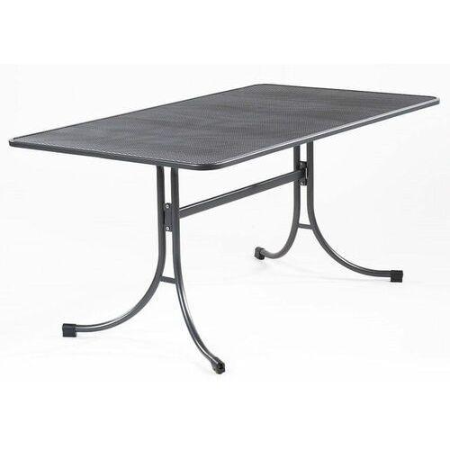 stół ogrodowy universal marki Riwall