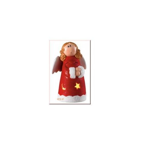 Hedvig aniołek świąteczny 700247 Markslojd Lampy
