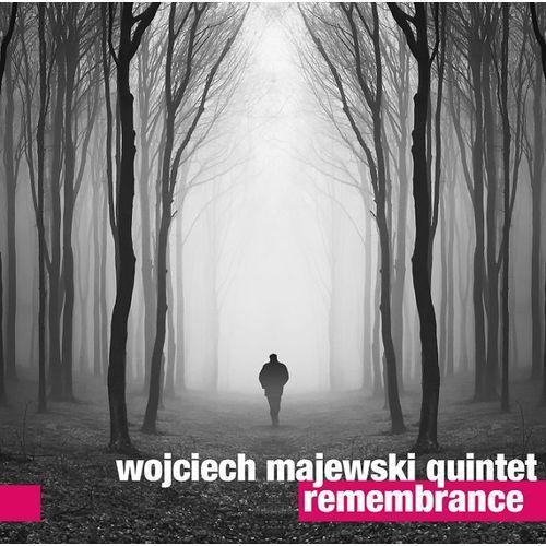 Warner music Remembrance (5902768701449)