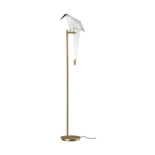 King home Lampa podłogowa loro floor (5900168813809)