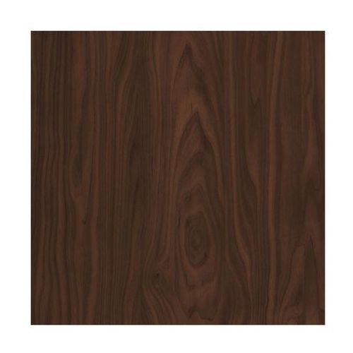 Okleina APFELBIRKE 67.5 x 200 cm