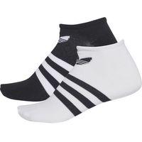 Skarpetki trefoil – 2 pary ce5730, Adidas