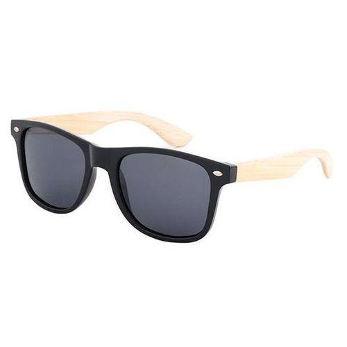 Okulary słoneczne barrier reef polarized c31 ls5003 marki Oh my woodness!
