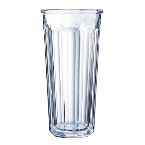 Szklanka Eskale Hartowana 310ml