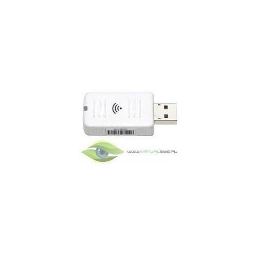 Epson Adapter WiFi b/g/n do projektorów EPSON - ELPAP10