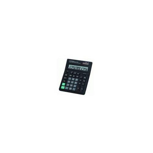 Citizen  kalkulator biurowy sdc-664s darmowa dostawa do 400 salonów !! (4562195132820)