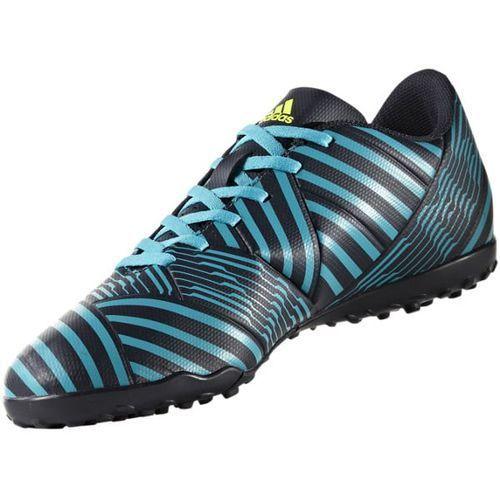 Adidas Buty nemeziz 17.4 turf boots s82477