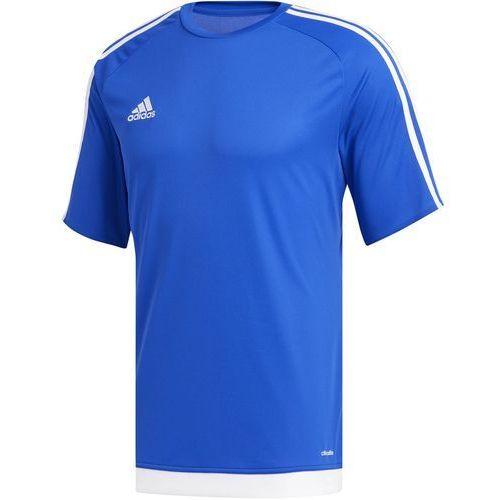 Koszulka estro 15 jersey s16148 marki Adidas