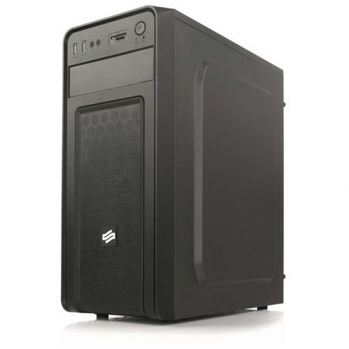Chillblast Fusion Brutus II Gaming PC