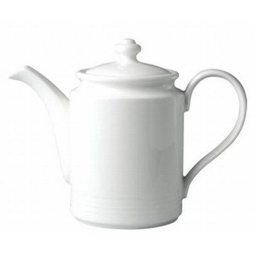 Dzbanek do kawy z pokrywką z serii banquet marki Rak