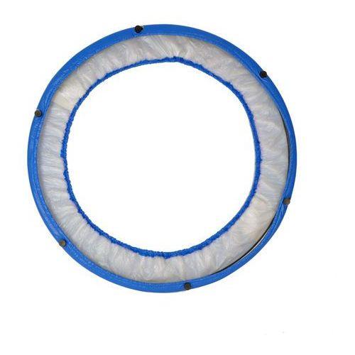 Osłona na sprężyny do trampoliny Skippy Plus (8595153692360) - OKAZJE