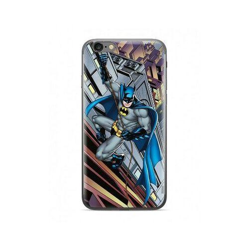 DC Comics Batman 006 Samsung Galaxy J6+ 2018 WPCBATMAN1674, WPCBATMAN1674