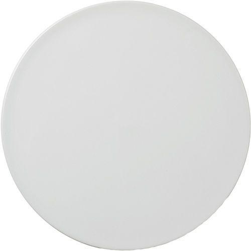 Menu Talerz płaski pokrywka new norm 21,5 cm biały (5709262957378)